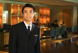 assistant chinese restaurant manager job singapore hotel assistant restaurant manager job description