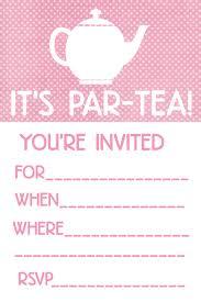 feminine first birthday party invitations templates birthday homey printable john deere birthday party invitations