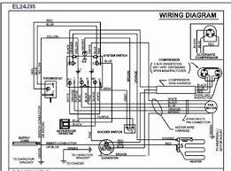 rheem heat pump thermostat wiring diagram rheem air handler wiring Lux 1500 Thermostat Wiring Diagram trane ac thermostat wiring car wiring diagram download cancross co rheem heat pump thermostat wiring diagram Lux 1500 Thermostat Wiring Diagram Goodman Heat Pump