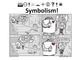 symbolism symbols in lord of the flies lord of the flies is   symbolism