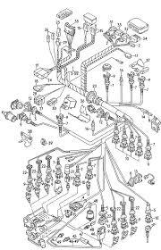 vdo temperature gauge wiring diagram vdo image vdo oil pressure gauge wiring diagram wiring diagram on vdo temperature gauge wiring diagram