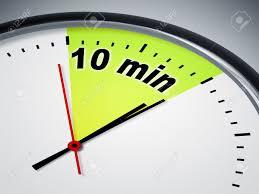 Ten Minutes Countdown 10 Minute Countdown Koziy Thelinebreaker Co