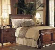 bedroom furniture durham. Interesting Durham Durham Has Partnered With Mount Vernon To Produce A Comprehensive Line Of  Informal Bedroom Furniture On Bedroom Furniture R