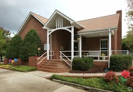 photo of 6400 old oak ridge rd greensboro nc 27410 apartment for