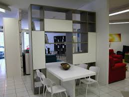small home office ideas. Luxury Dining Room Dividers Ideas 73 For Your Small Home Office With