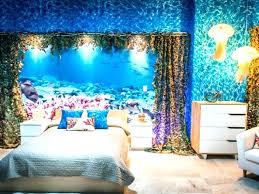 hawaiian themed bedroom bedroom decor beach themed bedroom decor luxury beach theme bedroom home design ideas hawaiian themed bedroom