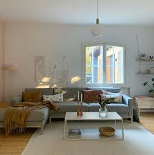 Der optimale fußboden für möbel aus eichenholz. Wie Kann Ich Mein Dunkles Wohnzimmer Heller Gestalten Wohnklamotte