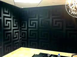 bathroom wall border extraordinary wall paper borders for bathroom bathroom wall border tiles bathroom wall border
