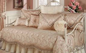 bedroom set disney daybed bedding toile daybed bedding sets solid color daybed covers where to