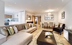 About This Range Hatch Interiors London Uk Home Interiors Uk