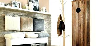furniture for entrance hall. Furniture For Hallways Entrance Hall To Decorate The Modern Hallway T