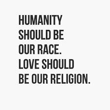 Quotes About Humanity Custom 48 Best Humanity Quotes WeNeedFun