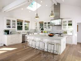 pitched ceiling lighting. Slanted Ceiling Lighting. Kitchen Lighting Ideas Sloped In Lights For T Pitched G