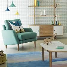 scandinavian design bedroom furniture wooden. scandinavian furniture design at healu0027s autumnwinter lifestyle our galleries bedroom wooden