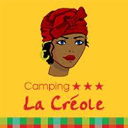 """Résultat de recherche d'images pour """"camping la créole 74 avenue des campings 34340 marseillan-plage"""""""