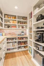 walk in pantry design ideas full size of kitchen pantry organization ideas kitchen pantry storage ideas