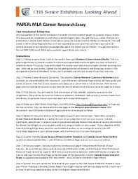 college application essay help research paper on nursing career the nursing profession this nursing profession research paper represents an analysis into this highly important but often overlooked segment of the health
