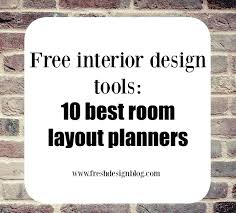 office furniture planning. Office Furniture Layout Template Free Online Room Planning Design Tools Templates C