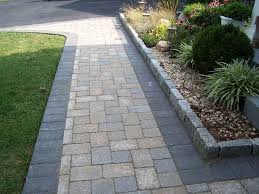 diy paving stones for patio