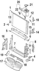 com acirc reg bmw i belts pulleys oem parts diagrams 2006 bmw 525i base l6 3 0 liter gas belts pulleys