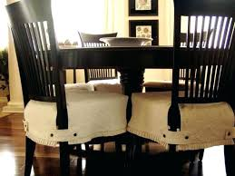 indoor dining room chair cushions. Dining Chair Seat Pads Indoor Cushions Black Room R