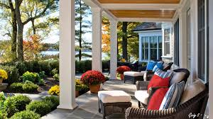 wondrous back porch designs for houses ideas small decorating house plans large dreamy traditional rear with