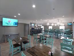 Experts Debate: Barefoot Golf & Resort's Best Course - Myrtle Beach ...