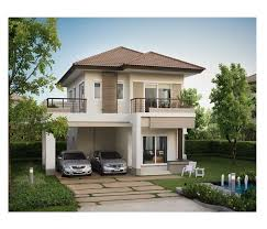 Architectural Designs For Small Houses Jbsolis House