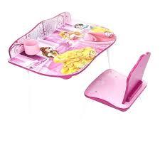 disney princess desk desk chair princess desk and chair set cars chair desk with storage bin