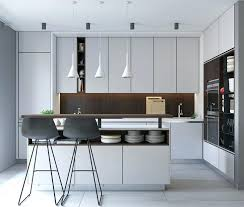 modern style kitchen incredible elegant modern kitchen designs top best modern kitchen design ideas on elegant modern style kitchen