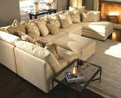 comfortable couches. Amazing Of Most Comfortable Couch Living Room Furniture Charming Extra Deep Couches