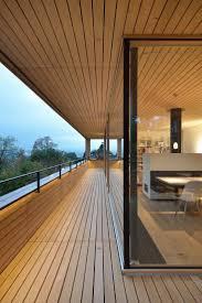 Best Balcony Images On Pinterest - Amazing house interiors