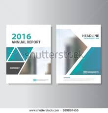 triangle blue vector annual report leaflet brochure flyer template design book cover layout design abstract triangle blue presentation templates