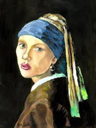 girl the pearl earring essay << term paper academic service girl the pearl earring essay
