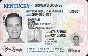 gt; Comparison County Kenton Driver's License Drivekenton org Ky – Credential