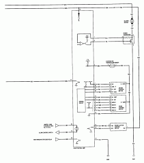 split air conditioning system. enchanting split system wiring diagram contemporary lg ac air conditioning