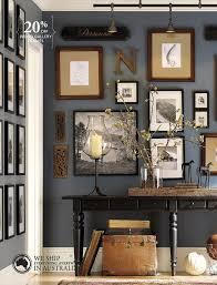 pottery barn office. Pottery-barn-painting-ideas-49-best-pottery-barn- Pottery Barn Office