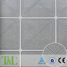 wallpaper for office wall. Grey Modern Designer Wallpaper For Office Wall - Buy Wallpaper,Office Wallpaper,Grey Product On Alibaba.com E
