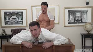 Twink Brother Impaled on Priest s Dick Professor Porn