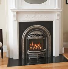 windsor small victorian style gas insert fireplace ash bucket and shovel fireplace ash bucket home depot