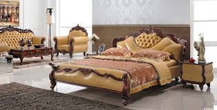 luxury king size bed. Double Click On Above Image To View Full Picture Luxury King Size Bed L