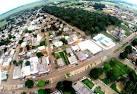 imagem de Itaquiraí Mato Grosso do Sul n-10