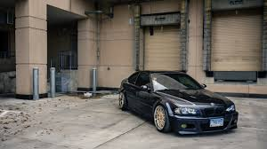 Find over 100+ of the best free bmw e46 images. Bmw E46 Wallpapers Wallpapers All Superior Bmw E46 Wallpapers Backgrounds Wallpapersplanet Net
