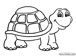 coloring pages of a turtle tucker turtle coloring pages turtle coloring turtle coloring pages free for