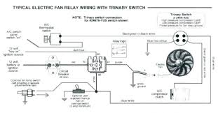 window ac thermostat wiring diagram bypass arctic king air medium size of window ac thermostat function wiring diagram price in conditioning air conditioner reinvent