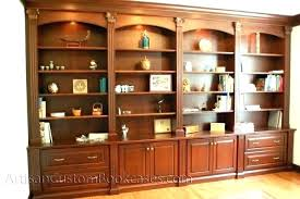 Wall units for office Build Your Own Home Office Units Office Wall Unit Home Office Wall Unit Home Office Units Office Wall Unit Contemporrary Home Design Images Econobeadinfo Home Office Units Office Wall Unit Home Office Wall Unit Home Office