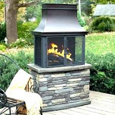ideas outdoor wood burning fireplace for outdoor wood burning fireplace kits grand stone outdoor wood burning