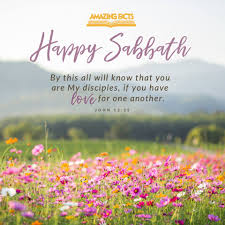 Happy Sabbath Friends Amazing Facts Inc Media Ministry Facebook