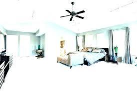 sloped ceiling fan mounting kit fans for angled ceilings hunter vaulted mount bracket hanger