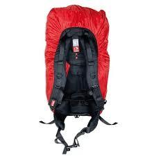 Рюкзаки Tatonka - купить Татонка рюкзаки в интернет-магазине в ...